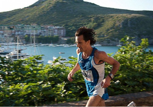 Argentario Running Tour: athletics by the Tuscan sea