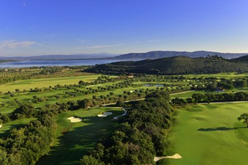 Argentario-Golf-Resort-Spa-Porto-Ercole-Tuscany