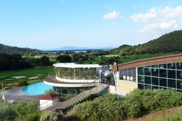 Argentario-Golf-Resort-Spa-Orbetello-Tuscany
