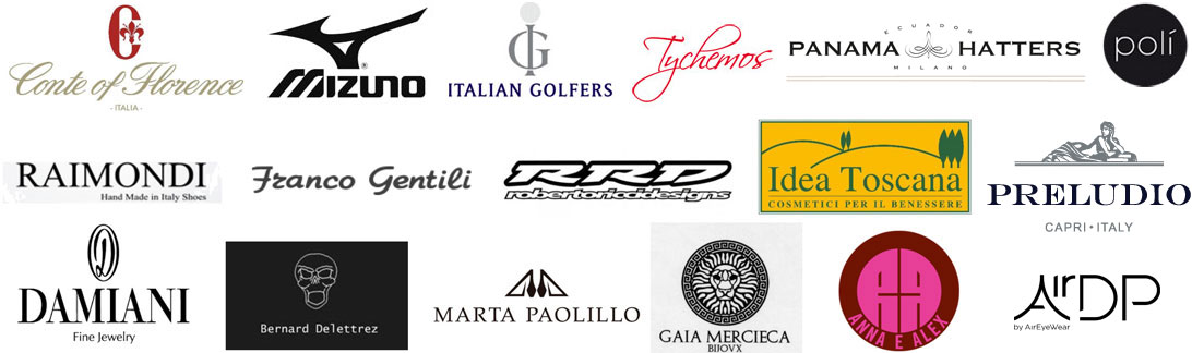 argentario-boutique-brands