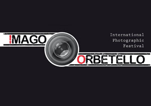 Imago Photography Festival in Orbetello