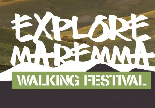 Maremma Walking Festival: mysticism, nature and history