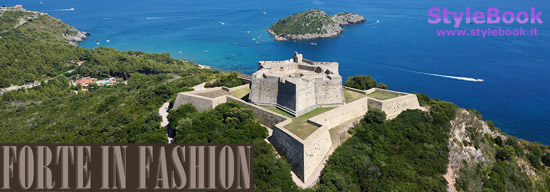 forte-in-fashion-tuscany-summer