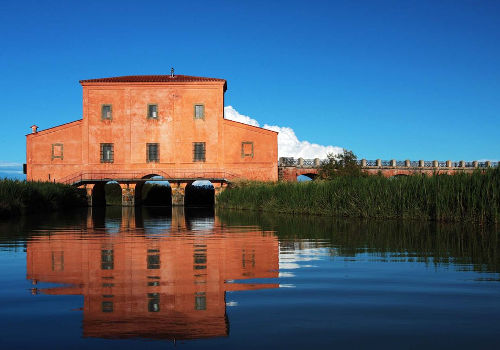 Museums of Maremma Tuscany: a small guide