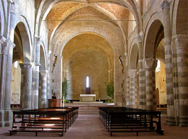 sovana-cathedral-duomo