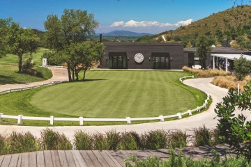 Argentario-Golf-Club-House-Gallery-1