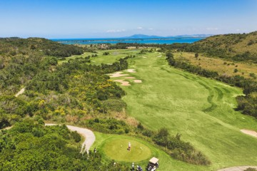 Argentario-Golf-Club-gallery-1