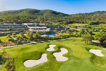Argentario-Golf-Resort-Spa-gallery-1