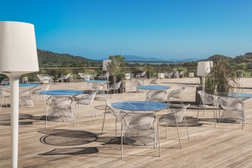Argentario-Golf-Resort-Spa-gallery-2