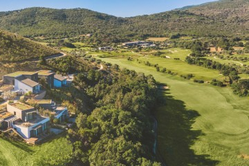 Argentario-Golf-Villas-gallery-1