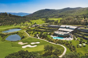 argentario-golf-resort-spa-natura