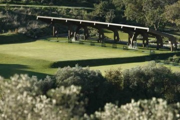 argentariogolfresortspa_gallery-golf-club-argentario