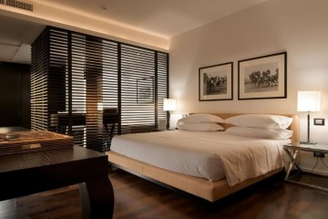 argentariogolfresortspa_gallery luxury junior suite