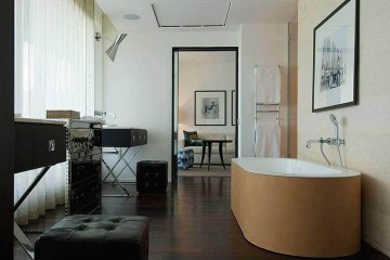 argentariogolfresortspa_gallery luxury room tuscany