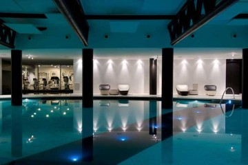 argentariogolfresortspa_gallery luxury wellness resort tuscany