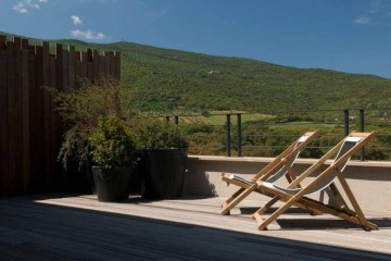 argentariogolfresortspa_gallery panoramic suite tuscany