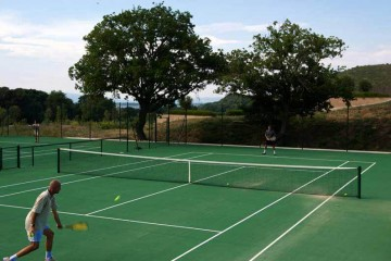 argentariogolfresortspa_gallery tennis resort tuscany