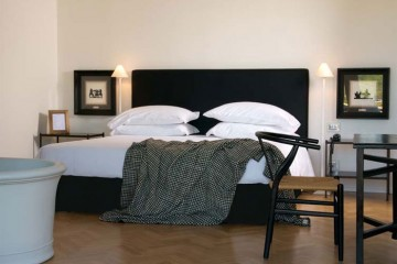Home Suite, Luxury Suite Tuscany