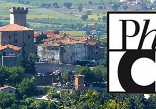 Capalbio Photography Festival kicks off in Maremma
