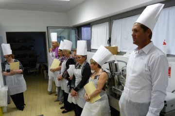 Cooking-classes-Groups-Hotel-Tuscany