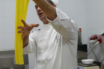 Cooking-courses-Tuscany-Hotel