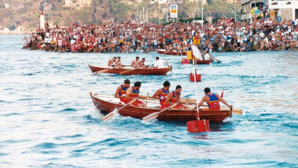 2016 Summer Events in Monte Argentario, Maremma Tuscany