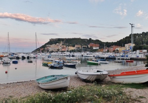 Why visit Monte Argentario? Italy Magazine explains…