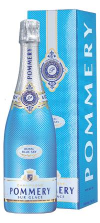 pommery-sur-glace-tuscany