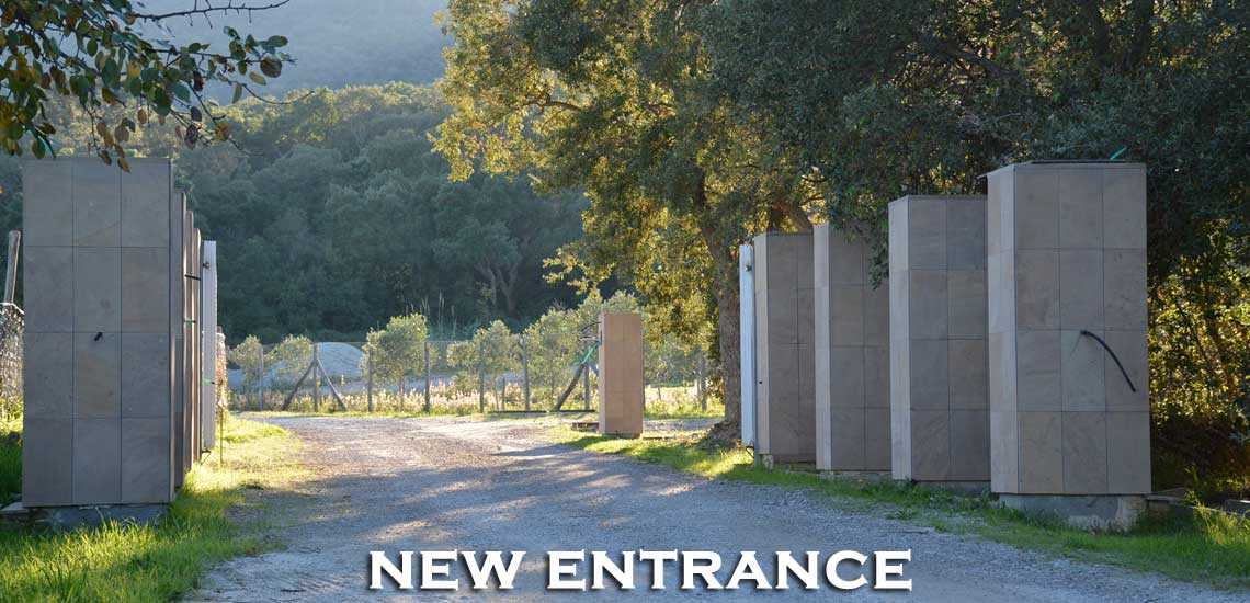 newentrance-real-estate-tuscany