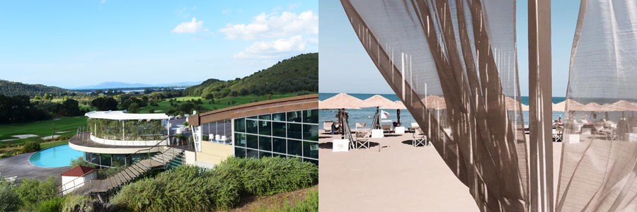 toscana hotel-lusso-famiglie-bambini-mare