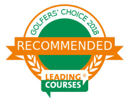 recommended-golf-course-2017