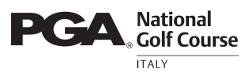 pga-golf-national