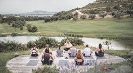 helios fitness retreat tuscany