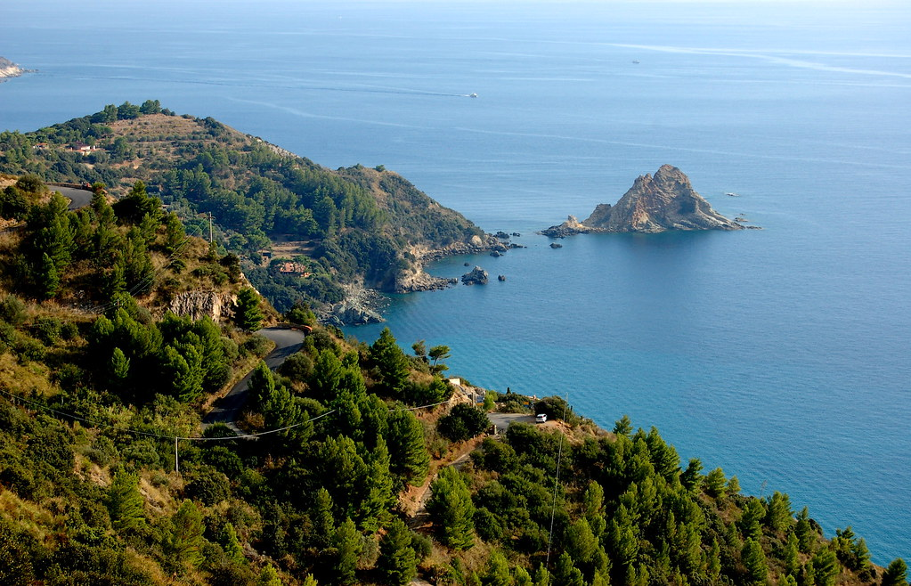 10 things to do argentario