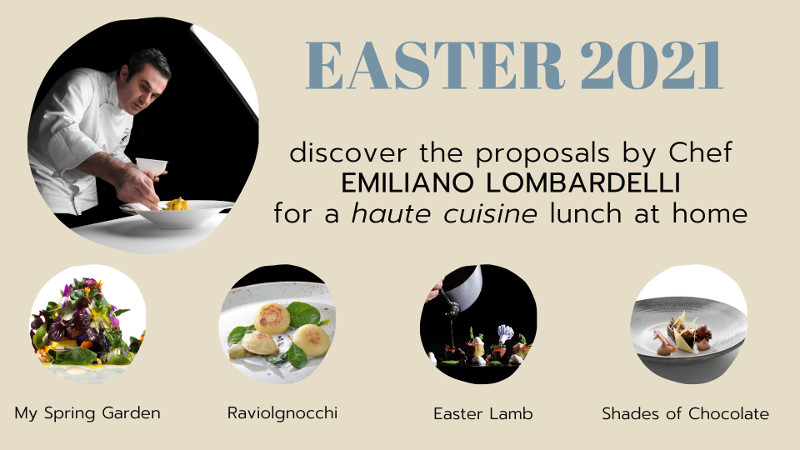 easter lunch ideas tuscany